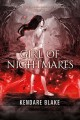 Go to record Girl of nightmares