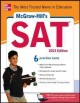 Go to record McGraw-Hill's SAT