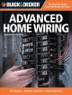 Go to record Advanced home wiring : current with 2012-2015 codes.
