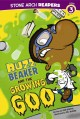 Go to record Buzz Beaker and the growing goo