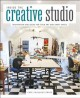 Go to record Inside the creative studio : inspiration and ideas for you...