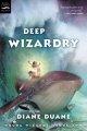 Go to record Deep wizardry