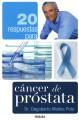 Go to record 20 respuestas para cáncer de próstata