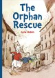 Go to record The orphan rescue