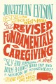 Go to record The revised fundamentals of caregiving