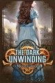Go to record The dark unwinding