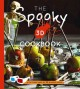 Go to record The spooky 3D cookbook.