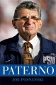 Go to record Paterno [text(large print)]