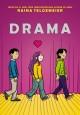 Go to record Drama