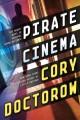 Go to record Pirate cinema