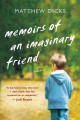 Go to record Memoirs of an imaginary friend
