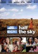 Go to record Half the sky [videorecording] : turning oppression into op...