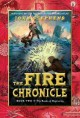 Go to record The fire chronicle