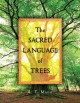 Go to record The sacred language of trees