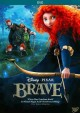 Go to record Brave [videorecording]