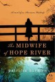 Go to record The midwife of Hope River