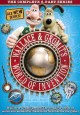 Go to record Wallace & Gromit's world of invention. The complete 6-part...