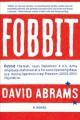 Go to record Fobbit