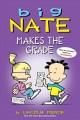 Go to record Big Nate makes the grade