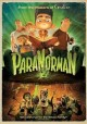 Go to record ParaNorman [videorecording]