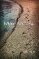 Go to record Fast animal
