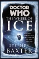 Go to record Doctor Who : the wheel of ice