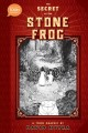Go to record The secret of the stone frog : a Toon graphic novel
