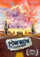 Go to record Powwow highway [videorecording]