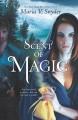 Go to record Scent of magic