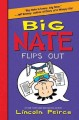 Go to record Big Nate flips out