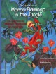 Go to record The adventures of Marco Flamingo in the jungle