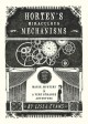 Go to record Horten's miraculous mechanisms : magic, mystery & a very s...