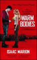 Go to record Warm bodies : a novel