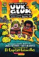 Go to record Las aventuras de Uuk y Gluk : cavernícolas del futuro y ma...