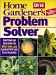 Go to record Ortho home gardener's problem solver