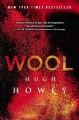 Go to record Wool : a novel