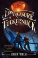 Go to record The lost treasure of Tuckernuck