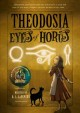Go to record Theodosia and the Eyes of Horus