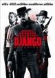 Go to record Django unchained [videorecording]