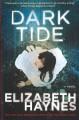 Go to record Dark tide : a novel