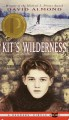 Go to record Kit's wilderness