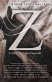 Go to record Z: a novel of Zelda Fitzgerald [text (large print)]