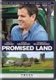Go to record Promised land [videorecording]