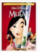 Go to record Mulan [videorecording]