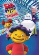 Go to record Sid the science kid. The movie [videorecording]