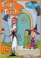 Go to record The Cat in the Hat knows a lot about that! Tricks and trea...