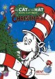 Go to record The Cat in the Hat knows a lot about. Christmas! [videorec...