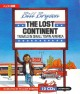 Go to record The lost continent [sound recording] : travels in small to...