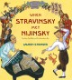 Go to record When Stravinsky met Nijinsky : two artists, their ballet, ...