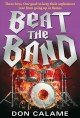 Go to record Beat the band